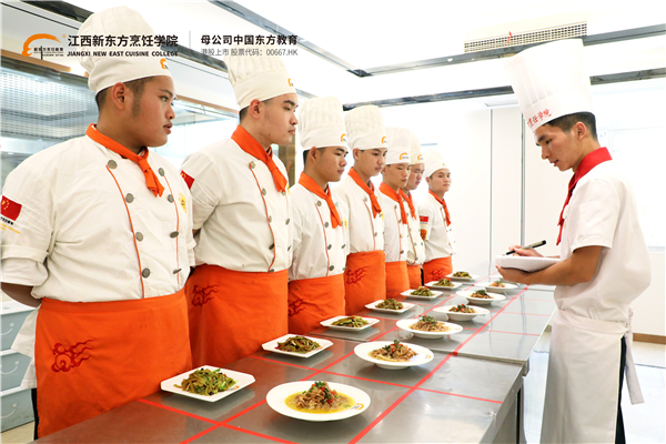 学厨师就来新东方.jpg