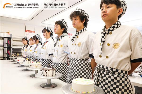学西点技术就来新东方烹饪.jpg